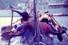 49_war_canoe_race_Gizo_Sept1970