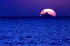 50_merchant_ship_Indian_Ocean_Jan1972