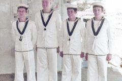 Bermuda1973