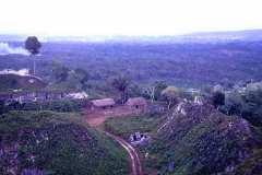Brit_Honduras_Mayan_village_1969
