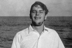 Harold-Darby-1970-72