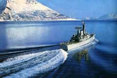 Minerva_Tromso_fjord_Feb_1970_processed