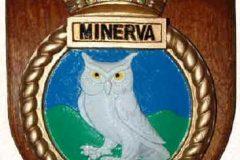 Minerva_crest_sale