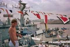 Navy-days-1980s01
