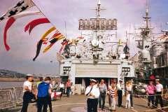 Navy-days-1980s02